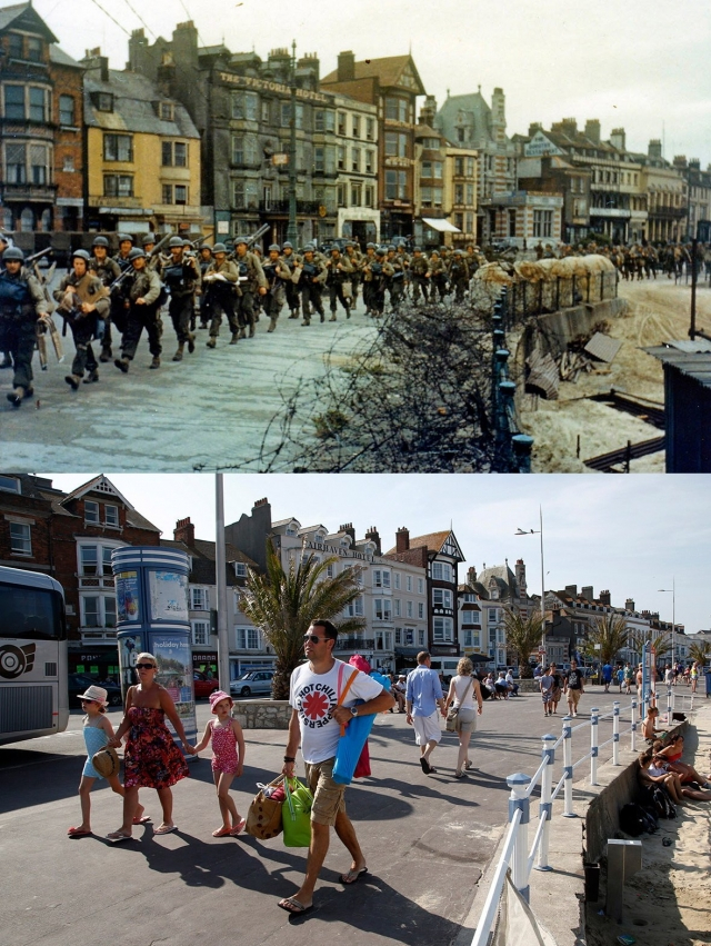 Normandy-Then-Now-02 (1)