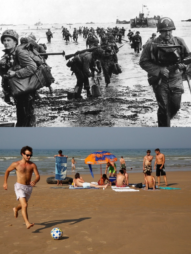 Normandy-Then-Now-03