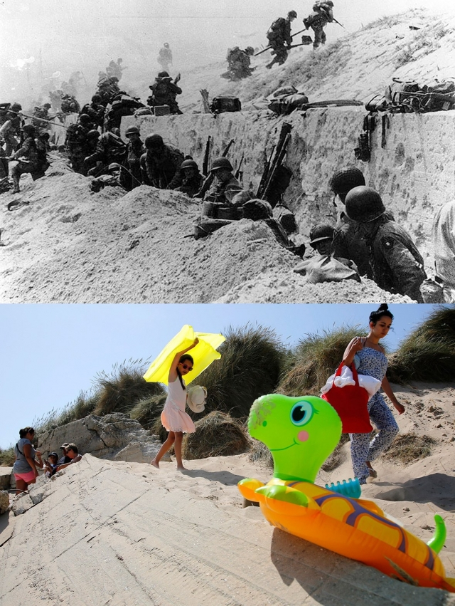 Normandy-Then-Now-04