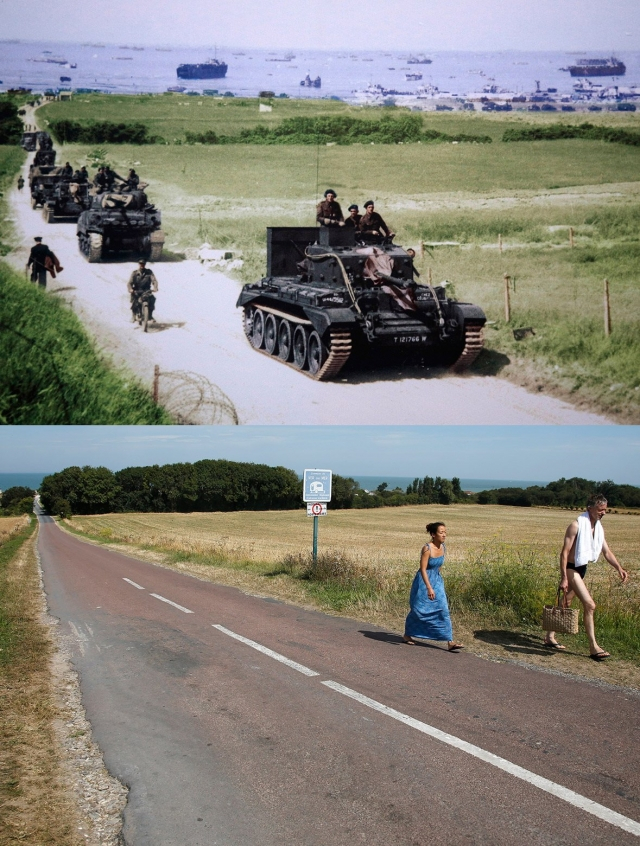 Normandy-Then-Now-06
