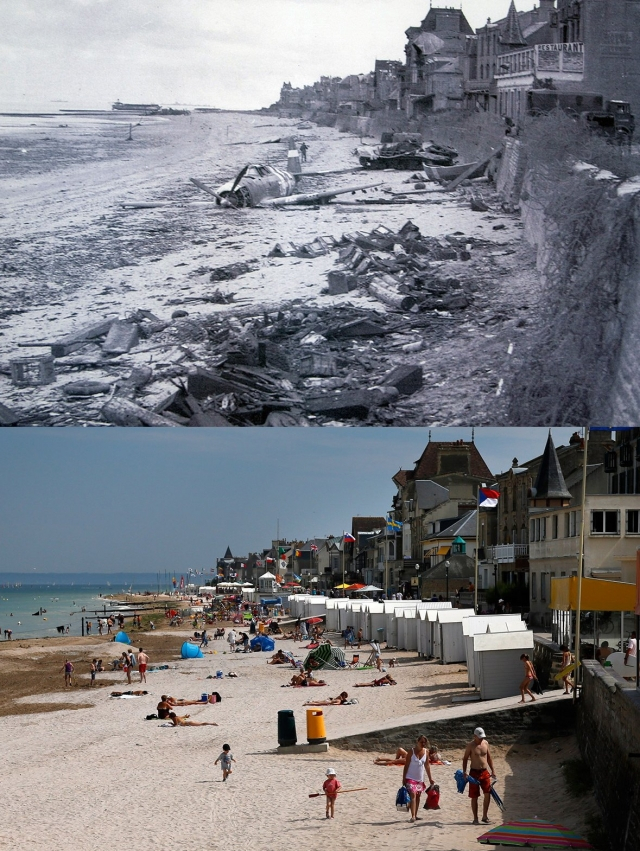 Normandy-Then-Now-07