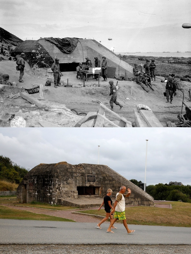 Normandy-Then-Now-09