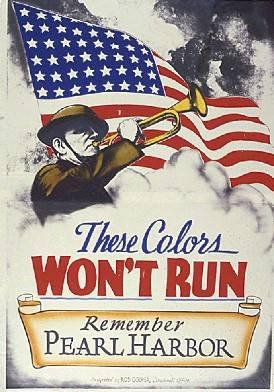 Pearl Harbor (1)