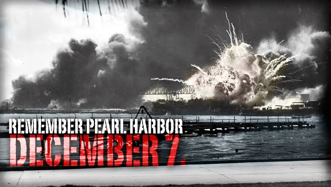 Pearl-Harbor-Day-large
