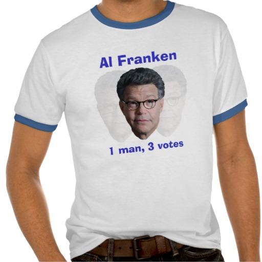 al_franken_1_man_3_votes_t_shirts-r66a0a3e8ae124a7ab55d065db844c4e2_vj7q2_512