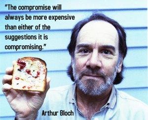 Arthur-Bloch