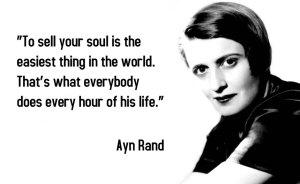 Ayn-Rand-3