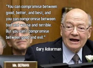Gary-Ackerman