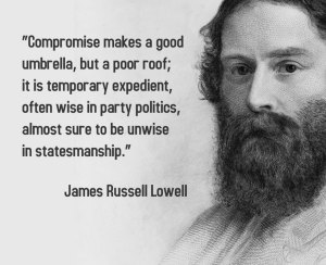 James-Russell-Lowell