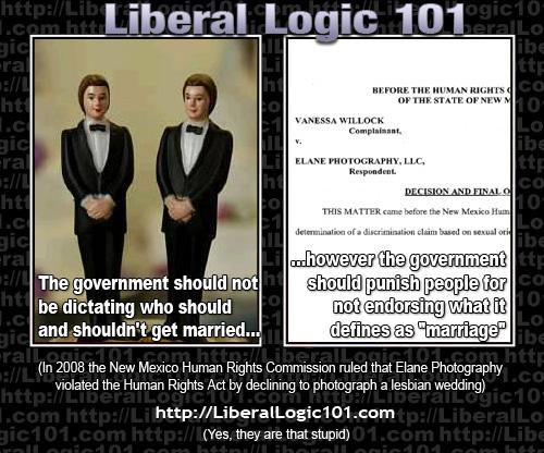 liberal-logic-101-140