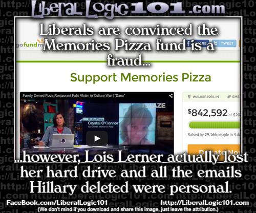 liberal-logic-101-1635-500x416