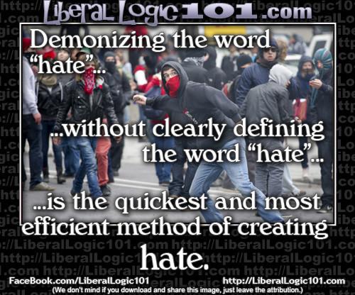 liberal-logic-101-1637-500x416