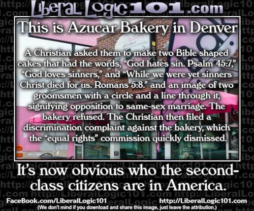 liberal-logic-101-1638-500x416
