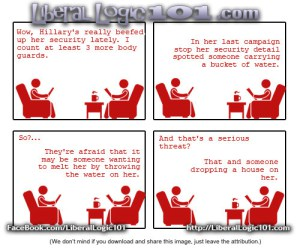 liberal-logic-101-1676-500x416