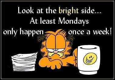 Monday6