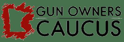 GunOwnersCaucus